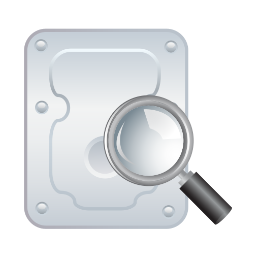 compact, disc, disk, hard, storage icon
