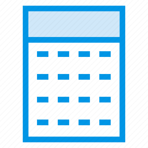 abacus, accounting, caculate, calculate, calculator, mathematics, tax icon