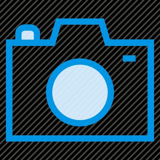 camera, device, dslr, photo, photography, video, webcam icon