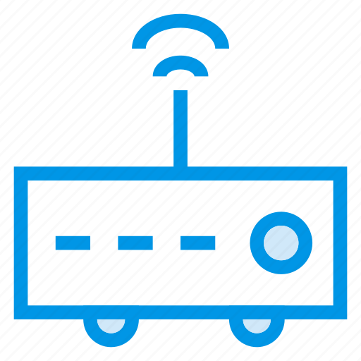 device, electronic, mobile, router, signal, wifi, wireless icon