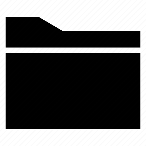 address, business, directory, document, folder, office, organize icon