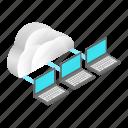 laptops, internet, wireless, social, line, networks, cloud