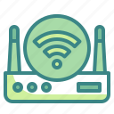 connection, internet, routers, wifi, wireless