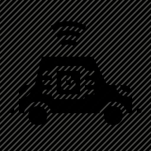 'Internet of things' by pongsakorn tan