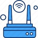 internet, router, things, wifi, wireless