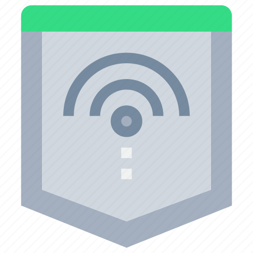 network, protect, protection, secure, security icon