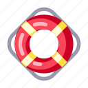 buoy, communication, computer, internet, security, technology