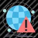 alert, antivirus, attack, computer, virus