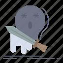 game, frag, death, kill, sword