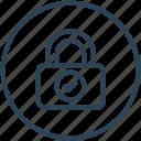 access, lock, safe, secure