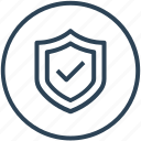 access, antivirus, protection, security