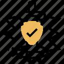 antivirus, bug, kill, protection, termination