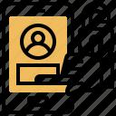 encoding, login, password, smartphone, unlocked