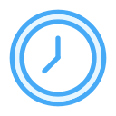 clock, hour, schedule, stopwatch, time, timer, watch icon