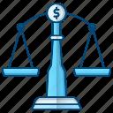 balance, decision, justice, law