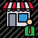 business, investment, mart, owner, shop