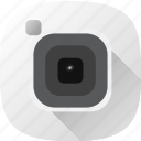 camera, photo, photoghrapy icon