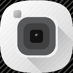 camera, photo, photoghrapy icon