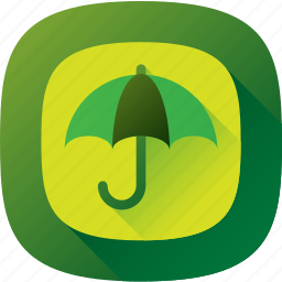antivirus, metroui icon, virus icon