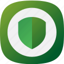 antivirus, defender, virus icon