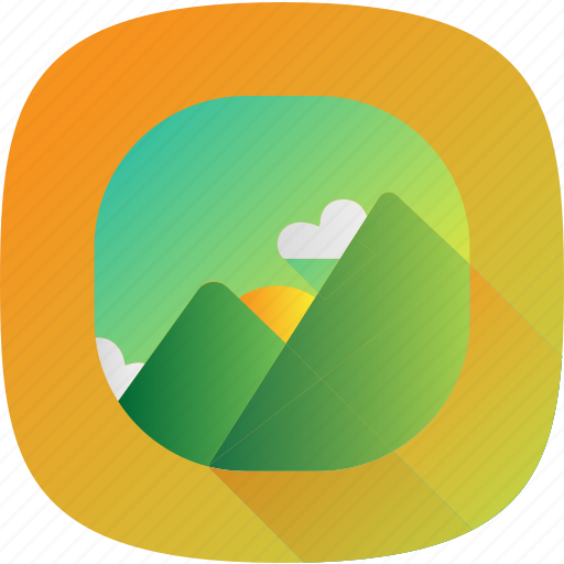 Gallery, photo, photography icon - Download on Iconfinder