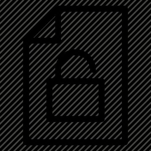 code, lock, open, secret, secure, security icon