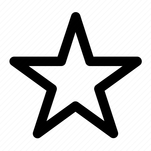 ios, ios8, space, star icon