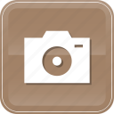 camera, digital, dslr, fullframe, photo, photograph icon