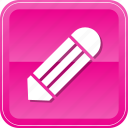 change, edit, options, pencil, settings, tools, write icon