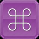 command, key, mac, macbook icon