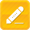 change, edit, option, pen, pencil, write icon