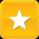 bookmark, favourite, rate, favorite, star