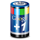 battery, +1, google, plus, one, google+, 1