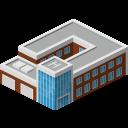 building, policebuilding, police