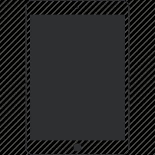 Mobile Icon White 48162 | LOADTVE