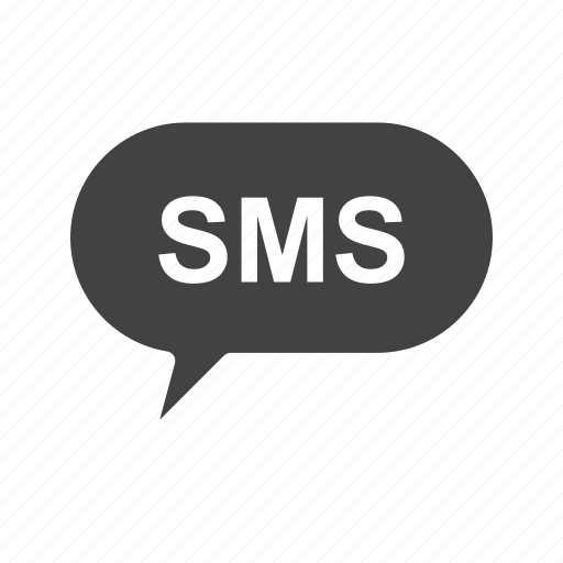 bubble, bubbles, chat, message, sms, speech, talk icon