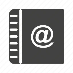 business, communication, computer, contact, internet, sign, web icon