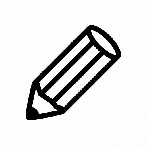 Draw, edit, edit tool, pencil, pencil tool icon - Download on Iconfinder