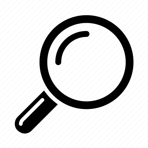 magnifier, search, search button, searching, zoom icon