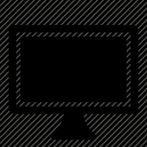 computer, display, hardware, it, programming, service, webdesign icon