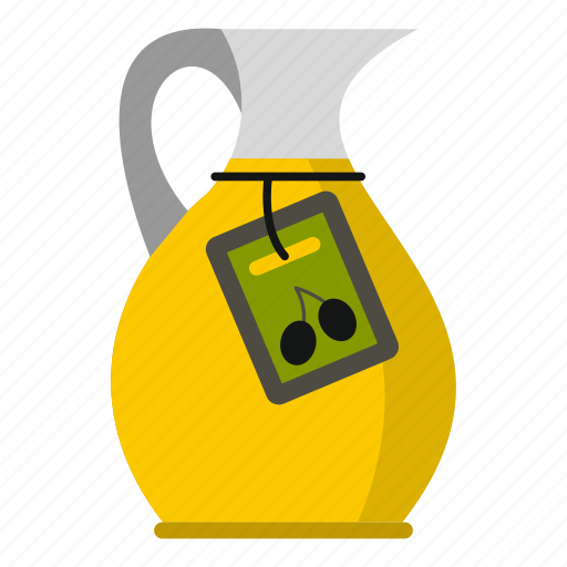 ancient, cartoon, drop, grow, meal, olive oil, tree icon