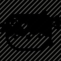 dotombori, filefish, japan, osaka, puffer, sunfish, triggerfish icon