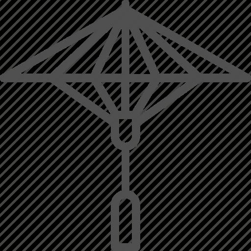 Design, illustration, japan, japanese, sun, umbrella icon - Download on Iconfinder