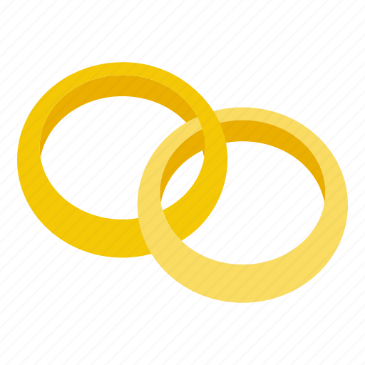 Fashion, jewelry, gold, accessory, gold ring, ring icon