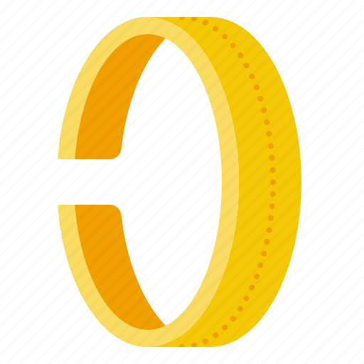 Accessory, bangle, bracelet, fashion, gold, jewelry icon - Download on Iconfinder