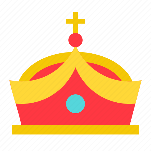 accessory, crown, fashion, gemstone, jewelry, luxury icon