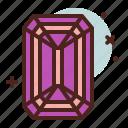jewel2, precious, wealthy