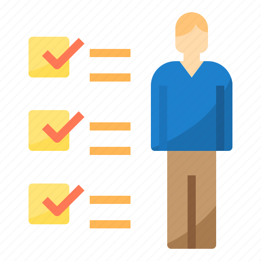 Business, human, job, management, qualification, resources, skills icon - Download on Iconfinder