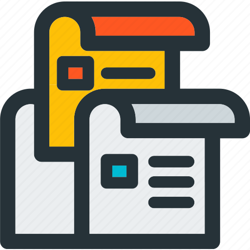 cv, document, documents, paper, resume, select, text icon