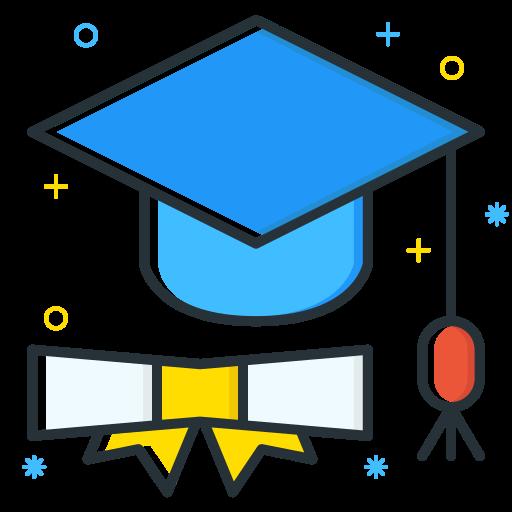 employee, graduate, job, seeker, unemployee, work icon